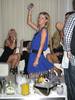 nicky hilton's vegas birthday
