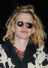 courtney love needs to eat