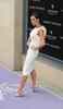victoria beckham launches her signature scent