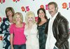 dolly parton and the cast of 9 to 5
