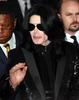 michael jackson world music awards 2006