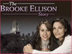brooke ellison