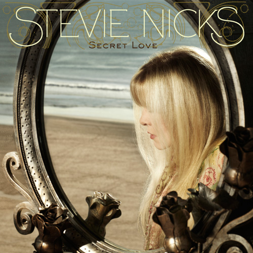 Stevie Nicks - Secret Love
