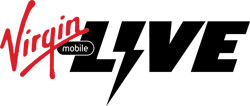 Virgin Mobile Live