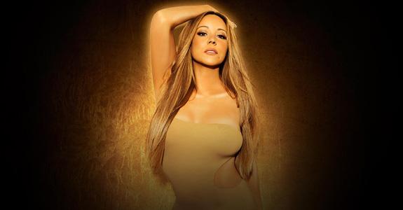 """Mariah Carey """"Triumphant (Get 'Em)"""""""