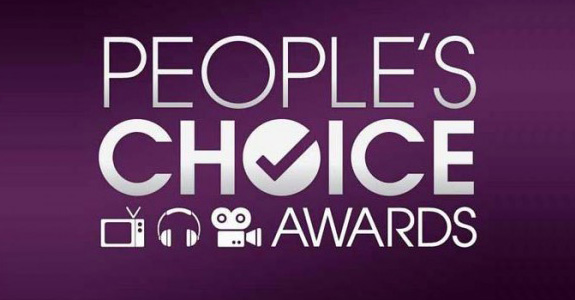 2013 People's Choice Awards