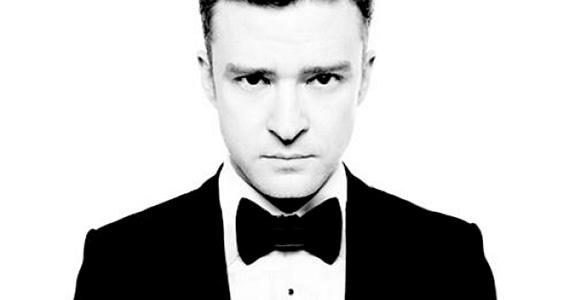 "Justin Timberlake ""Mirrors"" music video"