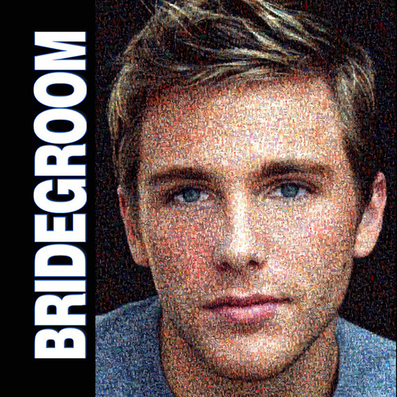 Tom Bridegroom