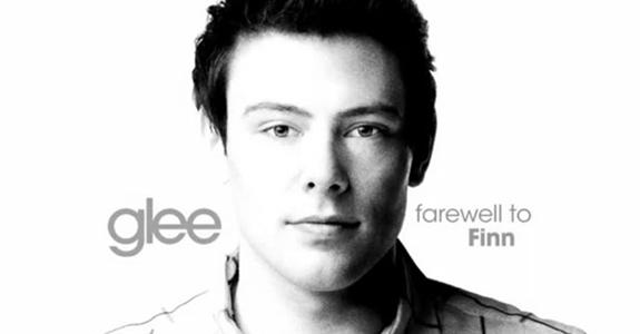 Glee / Cory Monteith