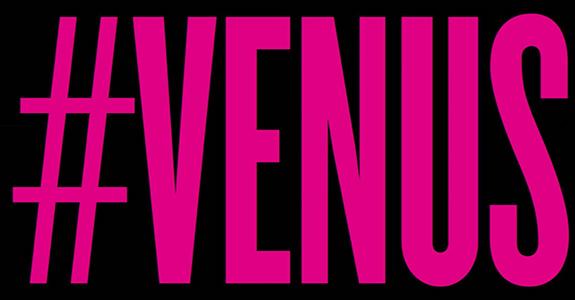 "Lady Gaga ""Venus"""