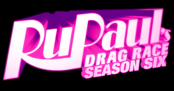 RuPaul's Drag Race S6