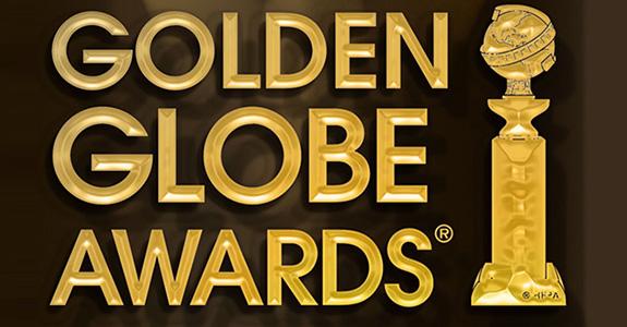 The 2014 Golden Globe Awards