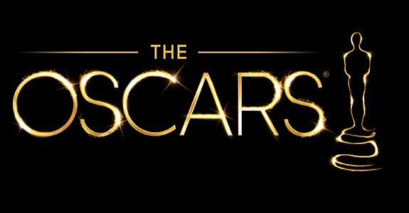 The 2014 Oscar Nominations