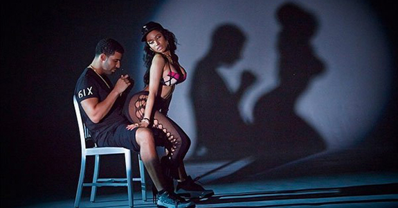 "Nicki Minaj ""Anaconda"""