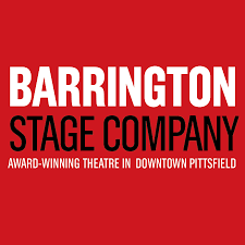 Barrington Stage Company
