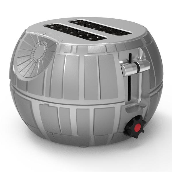 DeathStar Toaster 02