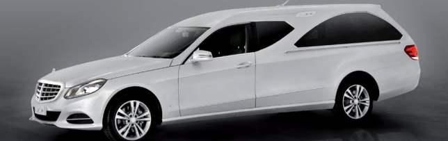 Maserati Reikyuusha 03