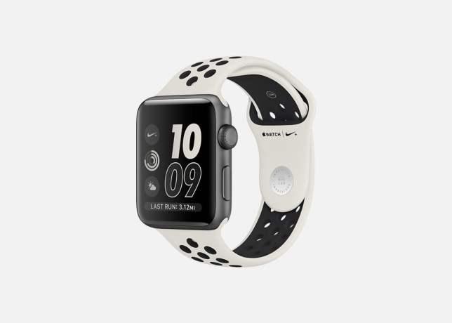 AppleWatch NikeLab 01