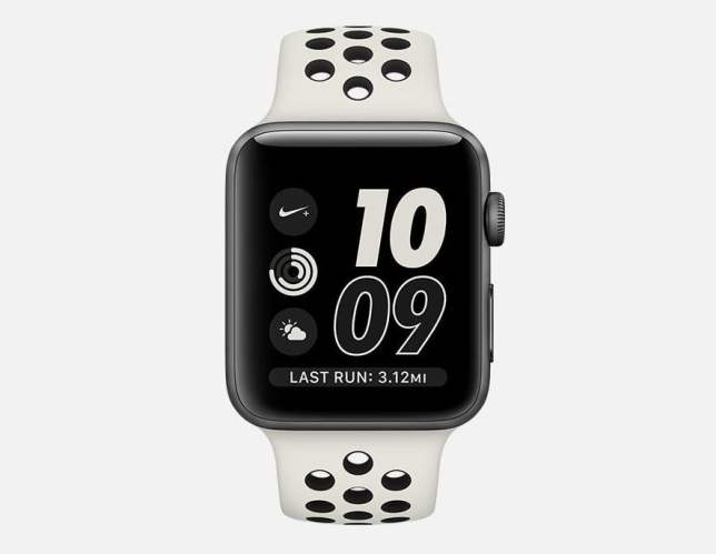 AppleWatch NikeLab 03