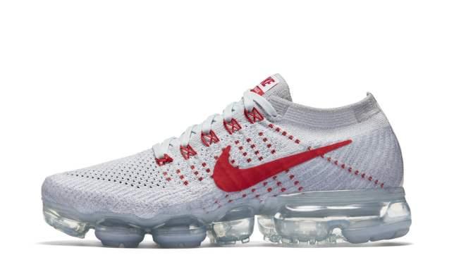NikeAir VaporMax 02