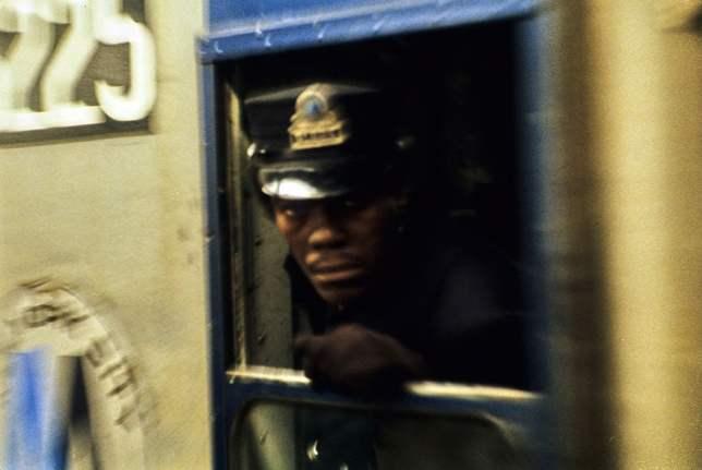 70S 80S NYCChikatetsu 04