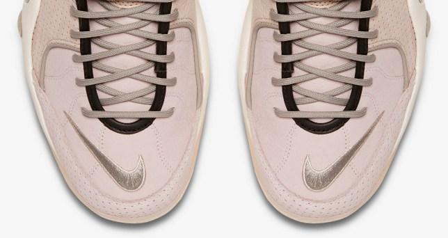 NikeAirZoomFlight95 Pearlpink 03