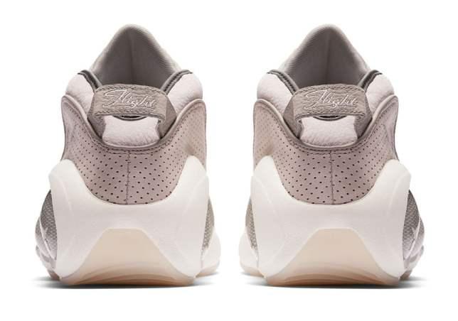 NikeAirZoomFlight95 Pearlpink 08