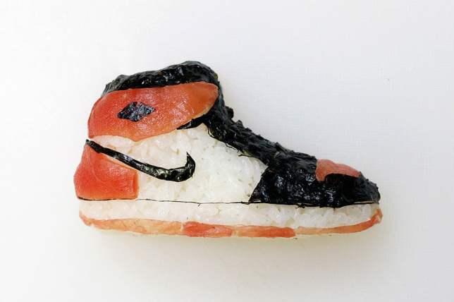 SushiSneaker 04