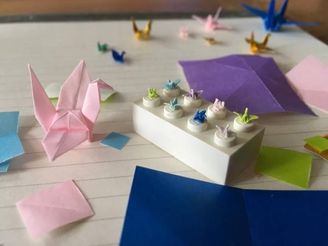 Micro origami oriduru 02