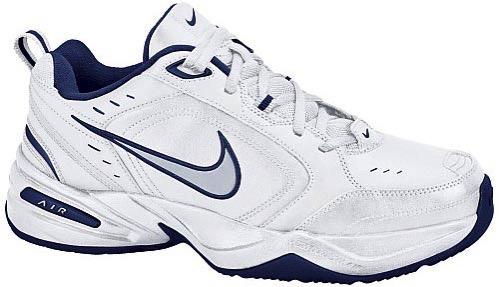 NikeAirMonarch