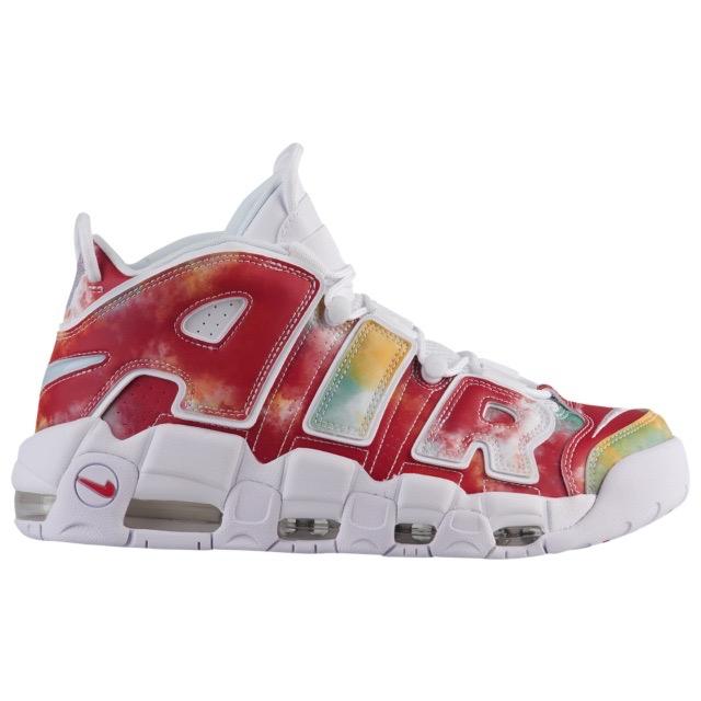 NikeAirMoreUptempo96 Footlocker 01
