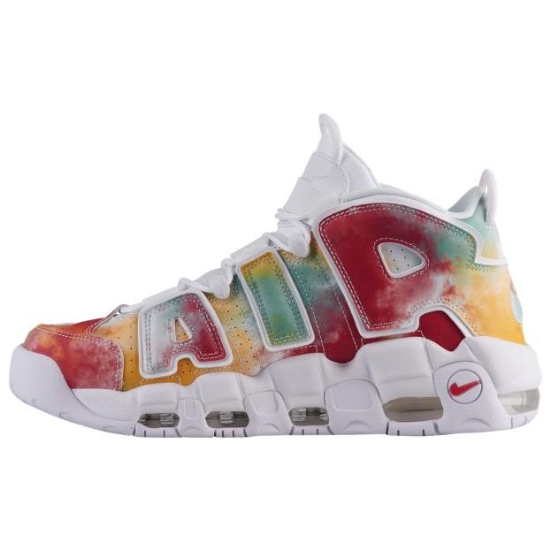 NikeAirMoreUptempo96 Footlocker 02