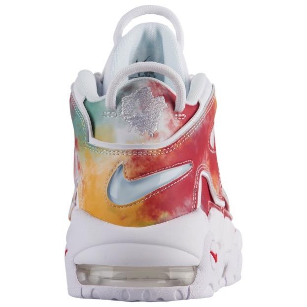 NikeAirMoreUptempo96 Footlocker 03