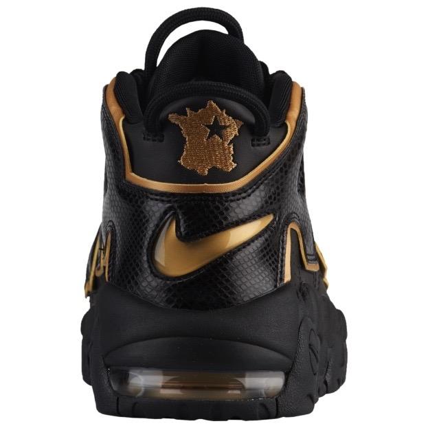 NikeAirMoreUptempo96 Footlocker 06