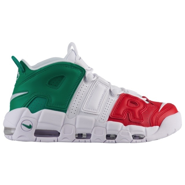 NikeAirMoreUptempo96 Footlocker 07