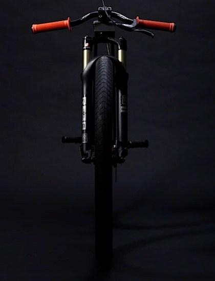 minimalbike3.jpg