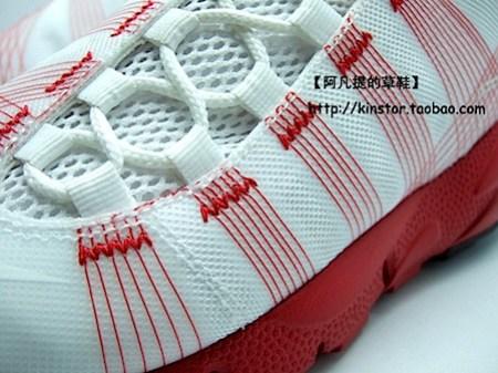 footscapefreemotion05.jpg