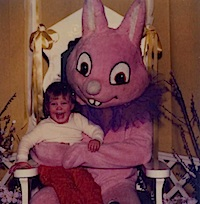 horror_bunnies13.jpg