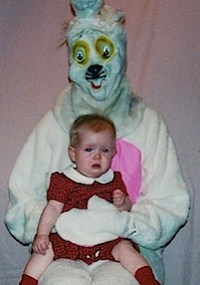 horror_bunnies27.jpg