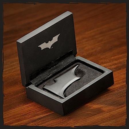 batman_moneyclip2.jpg