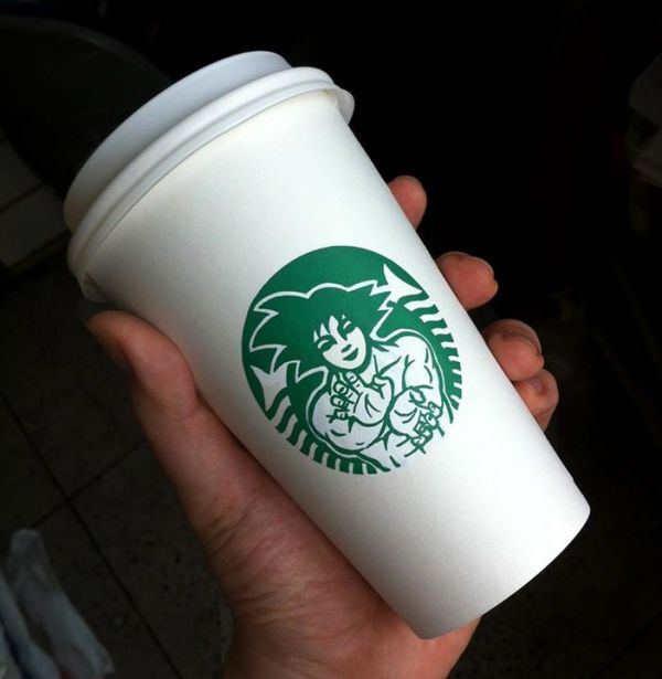 Starbucks cupart 08