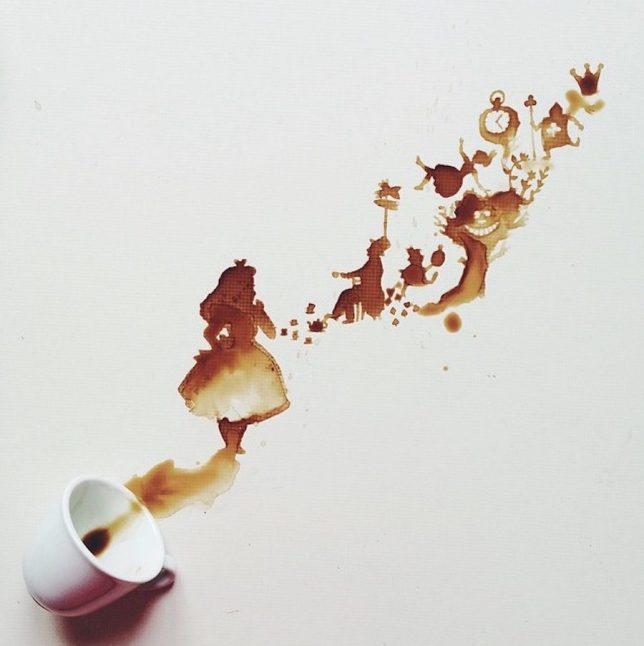 ART Cofee 02