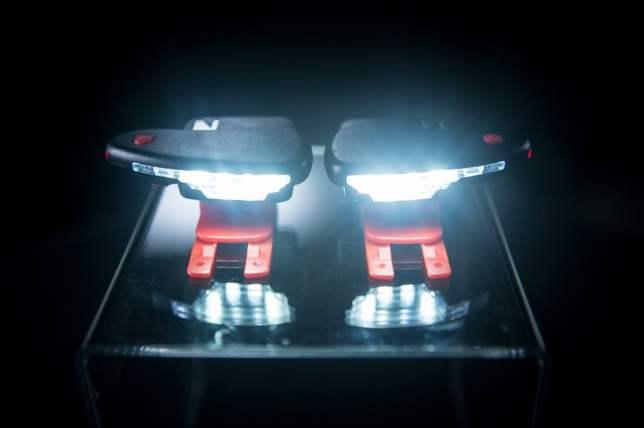 NinghtRunner270 LED 03