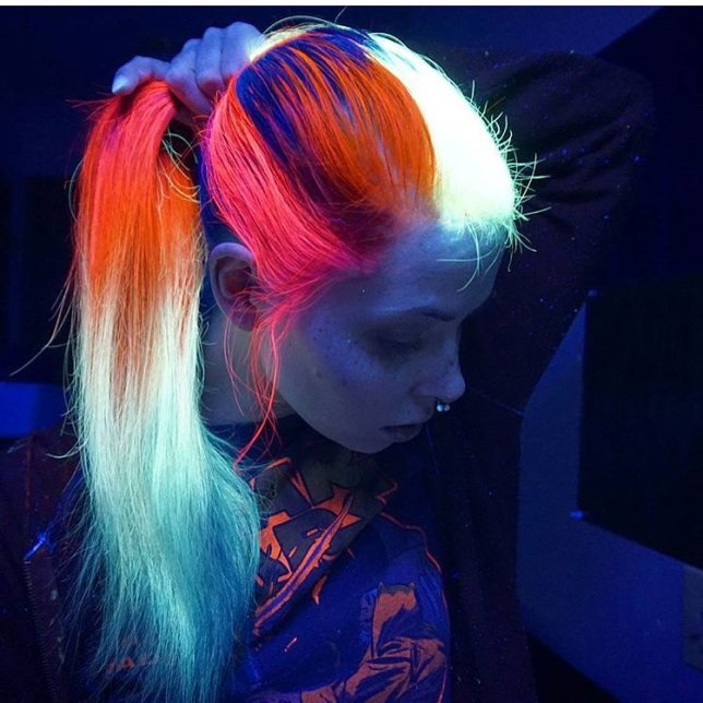 Glowhair 03
