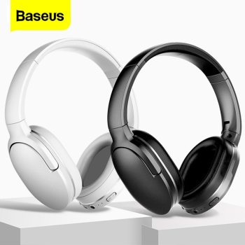 Wireless Headphones Sport Bluetooth 5.0 Earphone Handsfree Headset Ear Buds Head Phone Earbuds For iPhone Xiaomi