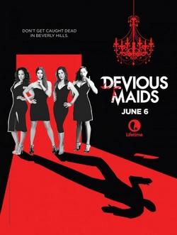 devious-maids-saison-4-popcornandgibberish