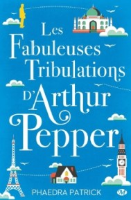 les-fabuleuses-tribulations-de-arthur-pepper-milady-popcornandgibberish