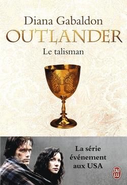 outlander-tome-2-le-talisman-diana-gabaldon-popcornandgibberish