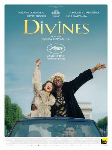 divines-film-cannes-popcornandgibberish-wordpress