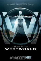 westworld-hbo-s01-popcornandgibberish-wordpress